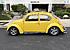 1967 Volkswagen Beetle for sale 101235493