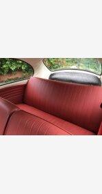 1967 Volkswagen Beetle for sale 101248040