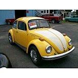 1967 Volkswagen Beetle for sale 101573433