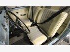 1967 Volkswagen Beetle for sale 101579143