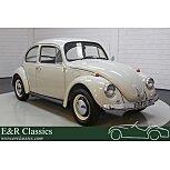 1967 Volkswagen Beetle for sale 101627223