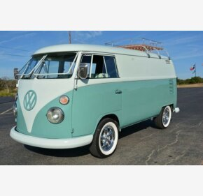 1967 Volkswagen Other Volkswagen Models for sale 101342508
