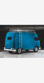 1967 Volkswagen Vans for sale 101174607