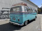 1967 Volkswagen Vans for sale 101492143