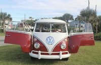 1967 Volkswagen Vans for sale 101389567