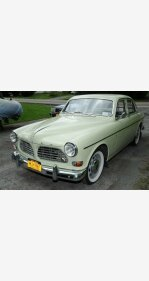 1967 Volvo 122S for sale 101042324