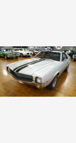 1968 AMC AMX for sale 101257494