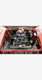 1968 AMC AMX for sale 101329786