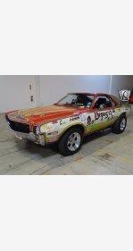 1968 AMC AMX for sale 101380300