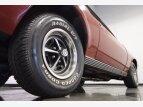1968 AMC AMX for sale 101510945