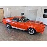 1968 AMC AMX for sale 101566483