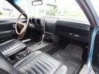 1968 AMC AMX for sale 101605381