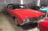 1968 Buick Electra for sale 100742728