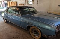 1968 Buick Electra for sale 101196068