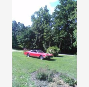 1968 Buick Riviera for sale 101340122