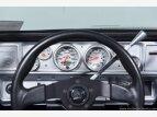 1968 Buick Skylark for sale 101564213