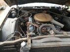 1968 Cadillac Eldorado Coupe for sale 101560113