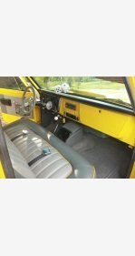 1968 Chevrolet C/K Trucks for sale 100781151
