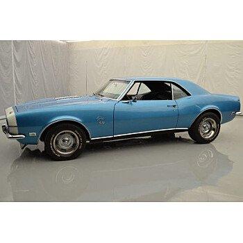 1968 Chevrolet Camaro for sale 100760893