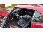 1968 Chevrolet Camaro for sale 100828927