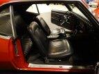 1968 Chevrolet Camaro for sale 100833571