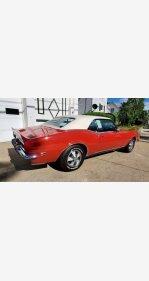 1968 Chevrolet Camaro for sale 101098930