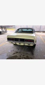 1968 Chevrolet Camaro for sale 101127275