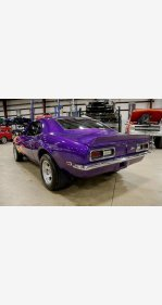 1968 Chevrolet Camaro for sale 101222416