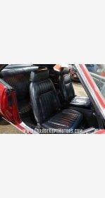 1968 Chevrolet Camaro for sale 101230520