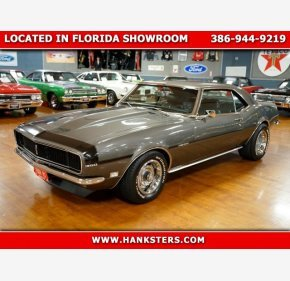 1968 Chevrolet Camaro RS for sale 101257504