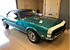 1968 Chevrolet Camaro RS Coupe for sale 101263072