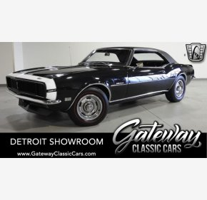 1968 Chevrolet Camaro RS for sale 101297613