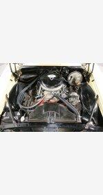 1968 Chevrolet Camaro for sale 101303109