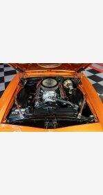 1968 Chevrolet Camaro for sale 101333404