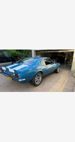 1968 Chevrolet Camaro for sale 101345876