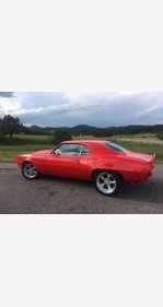 1968 Chevrolet Camaro for sale 101347592