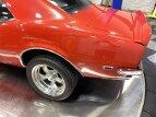 1968 Chevrolet Camaro SS for sale 101440348
