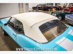 1968 Chevrolet Camaro for sale 101491415