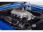 1968 Chevrolet Camaro for sale 101511390