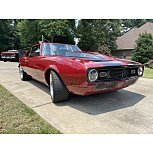 1968 Chevrolet Camaro Coupe for sale 101523441