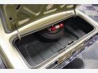 1968 Chevrolet Camaro for sale 101530293
