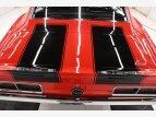 1968 Chevrolet Camaro SS for sale 101546692