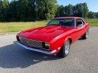 1968 Chevrolet Camaro for sale 101593339