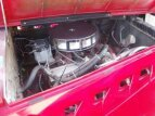 1968 Chevrolet Caprice for sale 101555647
