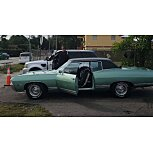 1968 Chevrolet Caprice for sale 101584967