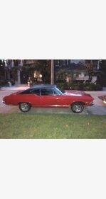 1968 Chevrolet Chevelle for sale 100773440