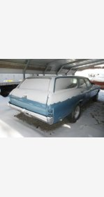 1968 Chevrolet Chevelle for sale 100945061