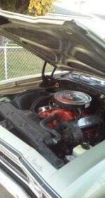1968 Chevrolet Chevelle for sale 100961881