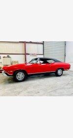 1968 Chevrolet Chevelle for sale 101179522