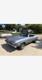 1968 Chevrolet Chevelle for sale 101352802
